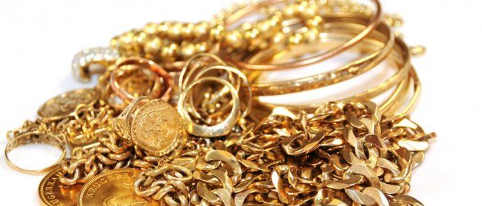 4839caf3614 Compro Jóias em ouro em São Caetano do Sul e Região